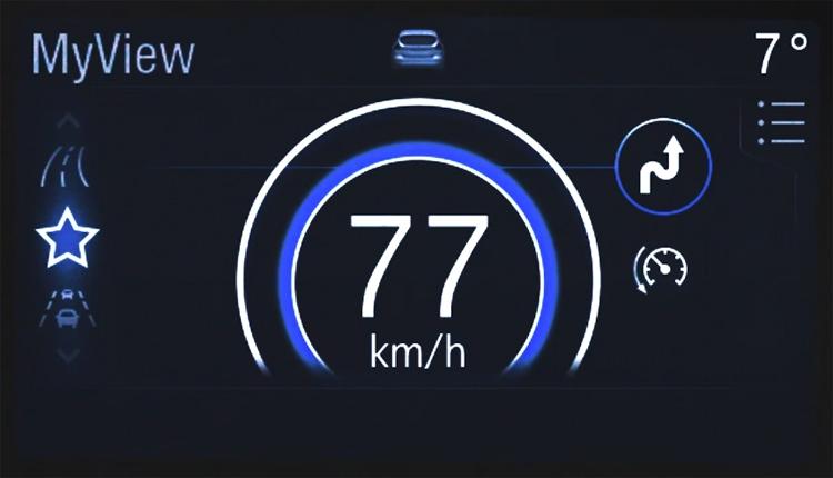 """Ford EcoGuide: новая система поможет водителям экономить топливо"""""""