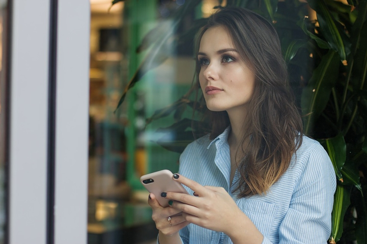 """Старый смартфон на новый: услуга trade-in в России стремительно набирает популярность"""""""