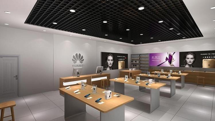 """Плюс 100: Xiaomi откроет новые магазины по всей России"""""""