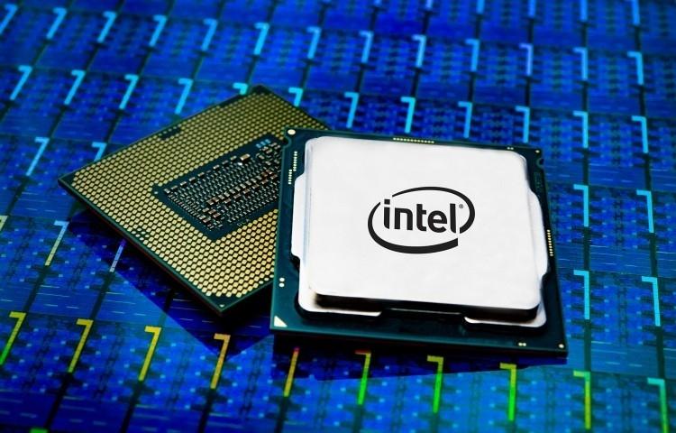 """Подробности обо всех моделях встроенных графических процессоров Intel 11-го поколения"""""""