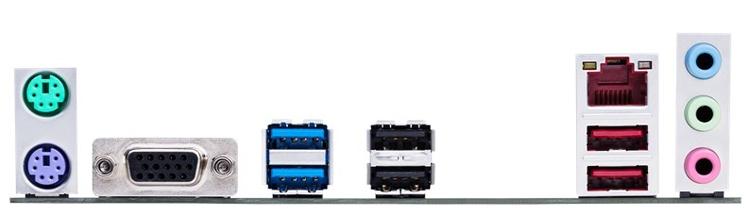 """ASUS EX-H310M-V3 R2.0: плата серии Expedition для игровой станции"""""""