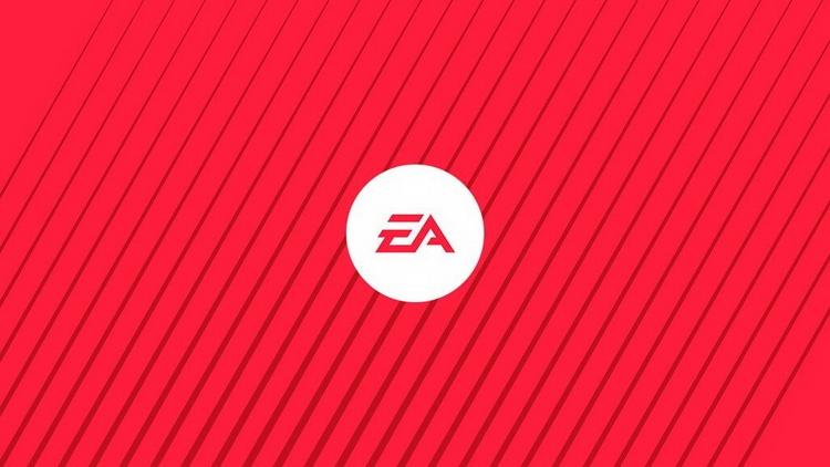 """Electronic Arts закроет свои офисы в России и Японии и уволит 350 человек"""""""