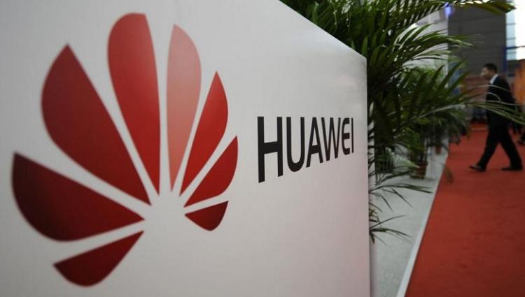 "Huawei готовит к анонсу смарт-дисплеи на чипах HiSilicon"""