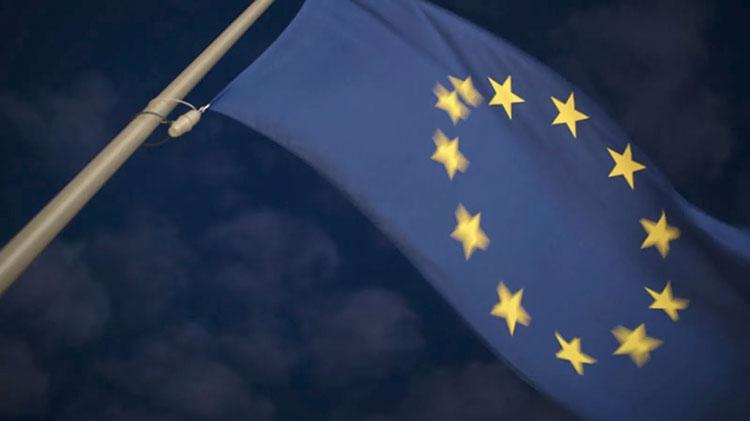 """В ЕС принят закон об авторском праве, который угрожает Интернету"""""""