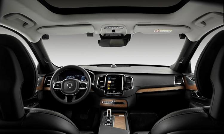 """С 2022 года в ЕС станет обязательной установка в автомобиле ограничителя скорости"""""""
