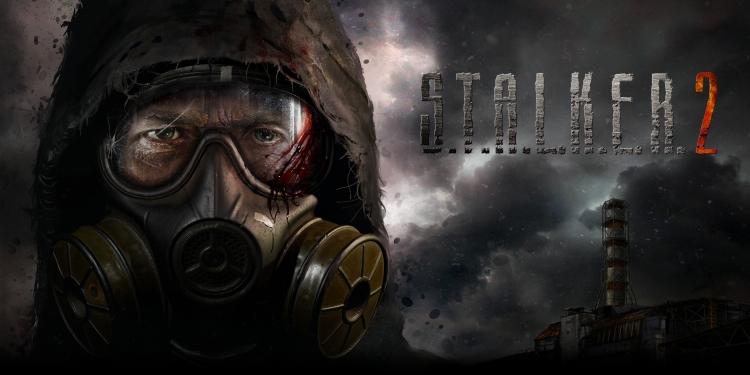 """S.T.A.L.K.E.R. 2 снова подал признаки жизни"""""""