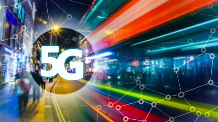 AT&T первой в США запустила 5G-сеть на скорости в 1 Гбит