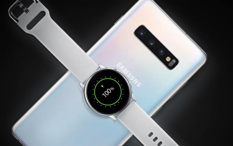 Два отверстия в дисплее и восемь камер: раскрыто оснащение фаблета Samsung Galaxy Note X