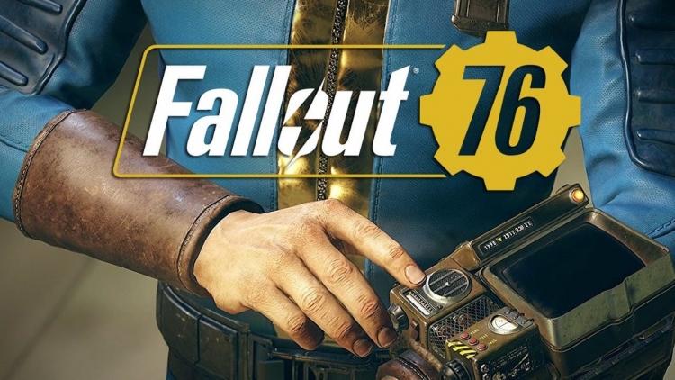 """Bethesda Softworks сдалась под давлением игроков — серверы Fallout 76 закроются этим летом"""""""