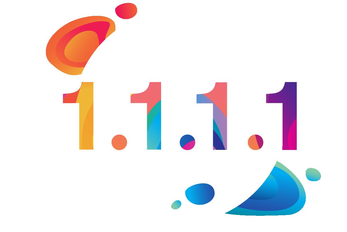 "Warp ― VPN, DNS и сжатие трафика от компании Cloudflare"""