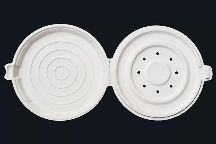 """Видео: новая реклама Apple ностальгирует по созданию круглой коробки для пиццы"""""""