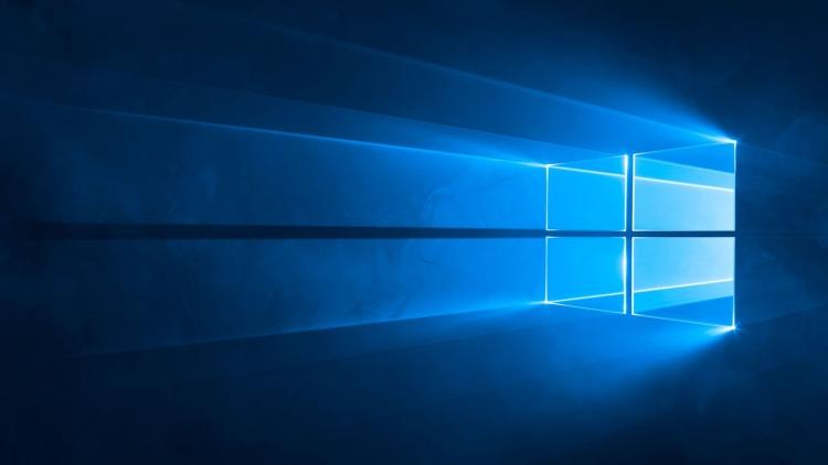 """Microsoft собирается «убить» обычные ПК с помощьюWindows Virtual Desktop"""""""