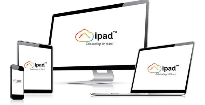"""Apple выиграла семилетний спор за право собственности на товарный знак iPad"""""""