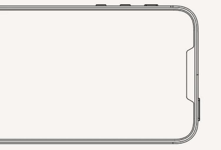 """Слухи: в III квартале Apple выпустит компактный iPhone XE на замену iPhone SE"""""""