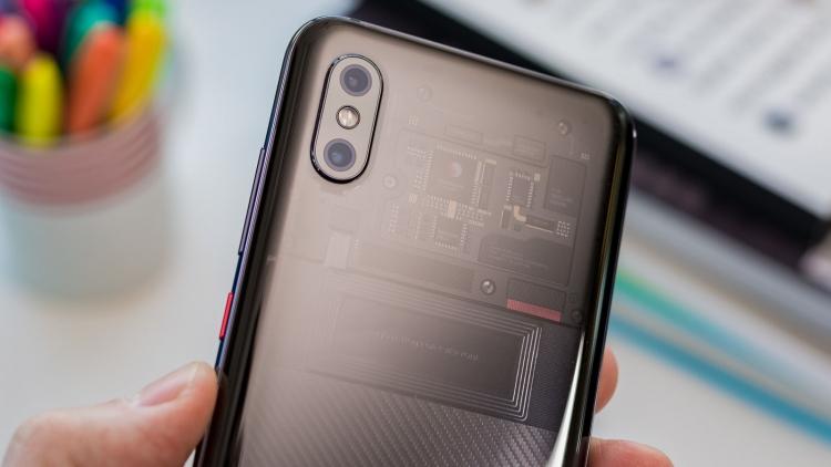 Сдырой. Всотнях тыс. телефонах Xiaomi отыскали страшную уязвимость