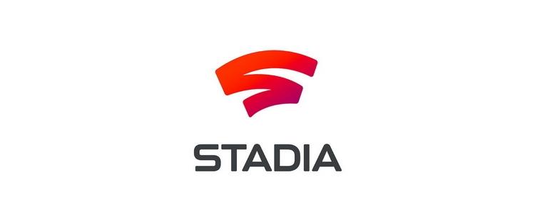 """У Google «самые передовые дата-центры», а в Stadia заинтересованы очень многие издатели"""""""