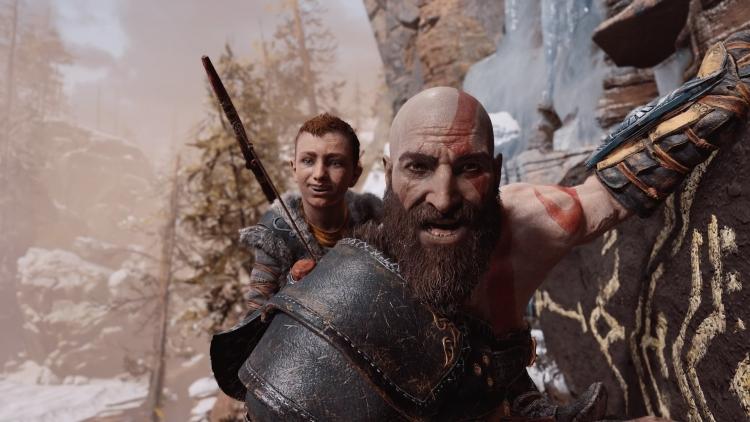 """ИтогиBAFTA Games Awards 2019: Red Dead Redemption 2 не получила на родине ни одной награды"""""""