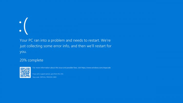 """Windows 10 May 2019 Update может усложнить жизнь геймерам"""""""