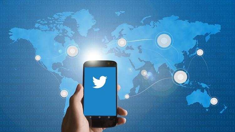 Московский суд оштрафовал Твиттер натри тысячи руб.