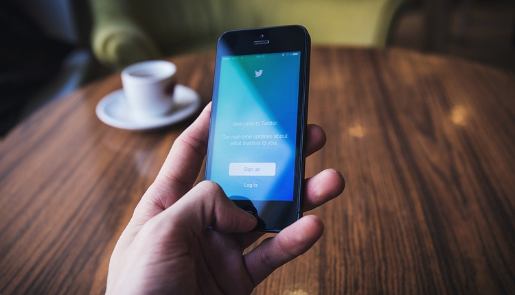 Суд оштрафовал социальная сеть Twitter пожалобе Роскомнадзора