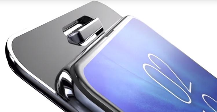 """Samsung Galaxy A90 рассекречен до анонса: смартфон может получить не представленный чип Snapdragon"""""""