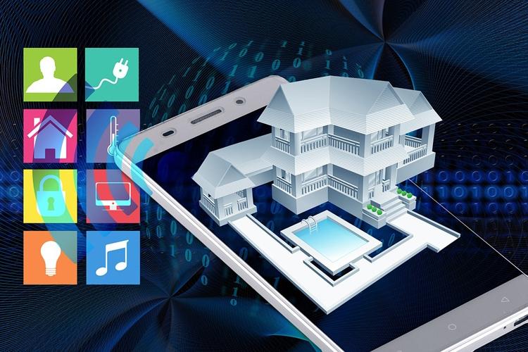 """ИИ-технологии для дома оказывают всё большее влияние на жизнь пользователей"""""""