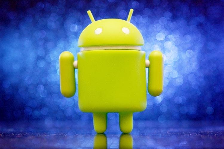 """Google уже в этом году расскажет разработчикам об Android R (Android 11)"""""""