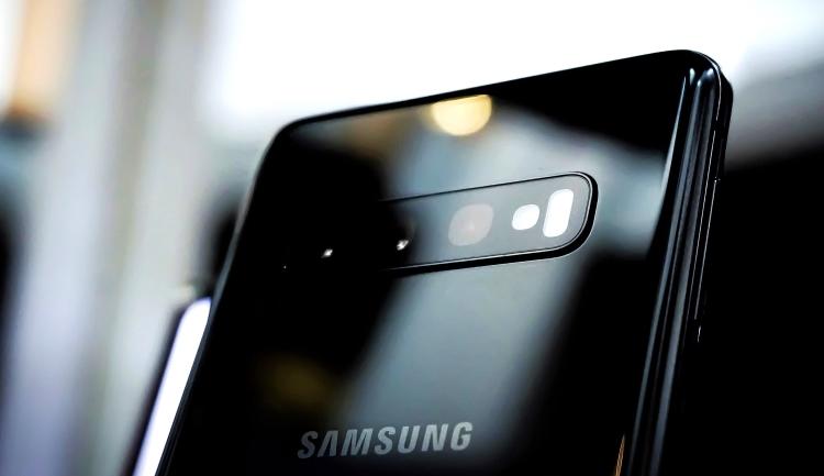"""Samsung Galaxy Note 10 может быть выпущен в четырёх модификациях"""""""