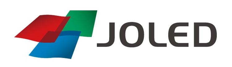 """JOLED начала строить завод для финальной сборки печатных OLED-экранов"""""""