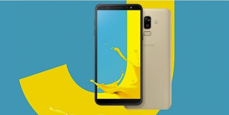 """Официально: смартфоны Samsung Galaxy J ушли в прошлое"""""""