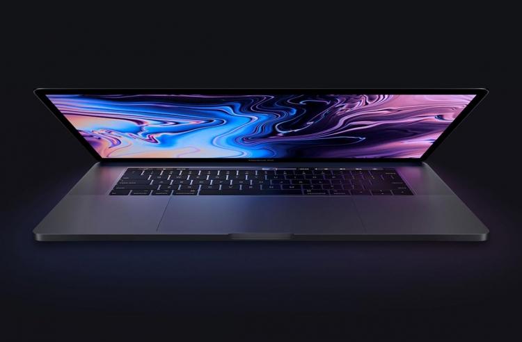 """Полностью обновлённый 16"""" MacBook Pro не стоит ждать в этом году"""""""