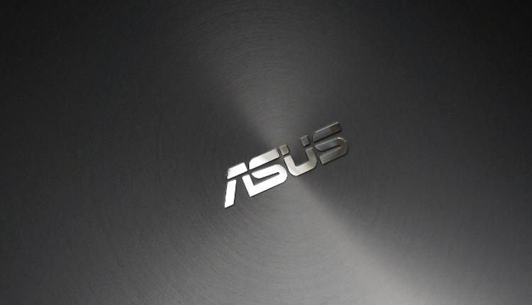 """ASUS ProArt PA27UCX: монитор формата 4К с подсветкой Mini LED"""""""