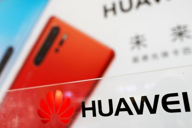 """Прокладка SubCom подводного интернет-кабеля Австралия-Китай ударит по Huawei"""""""