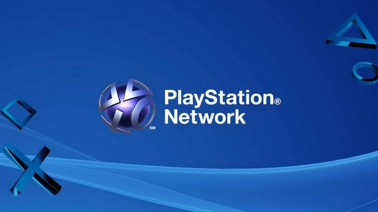 """В PlayStation Network наконец можно сменить идентификатор учётной записи"""""""