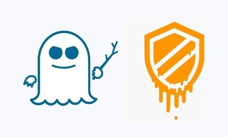"""Уязвимость Intel Spoiler получила статус официальной, но заплатки нет и не будет"""""""