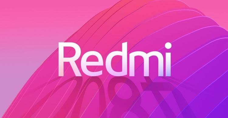 Фронтальная камера Redmi Y3 получила 32-мегапиксельный индикатор  изображения Самсунг  S5KGD1