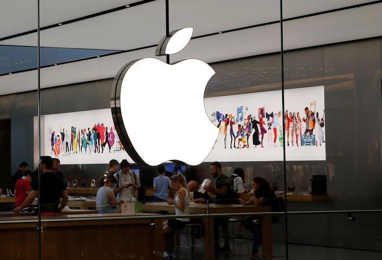 Apple убеждает Foxconn и TSMC использовать только возобновляемую энергию при создании iPhone