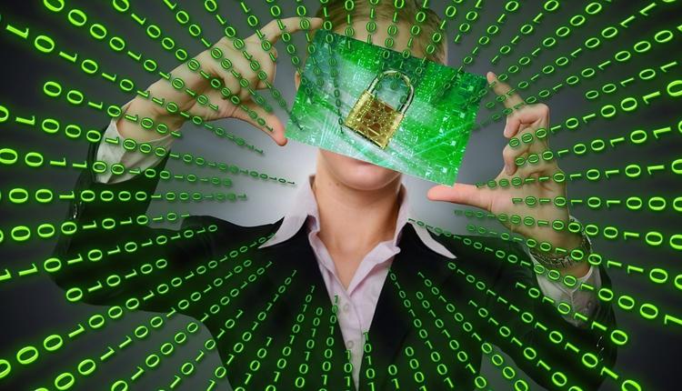 """Законопроект о «суверенном Интернете» одобрен во втором чтении"""""""
