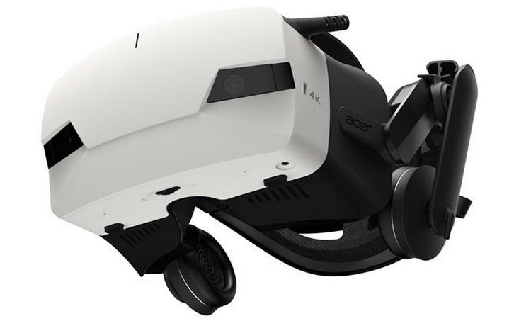 """Acer ConceptD: серия ПК, ноутбуков и мониторов для профессионалов"""""""