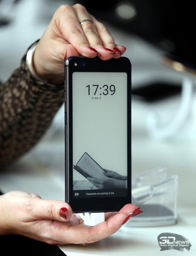 """Hisense запустила в продажу в России флагманские смартфоны A6 и U30, а также F16, F25 и Rock V"""""""