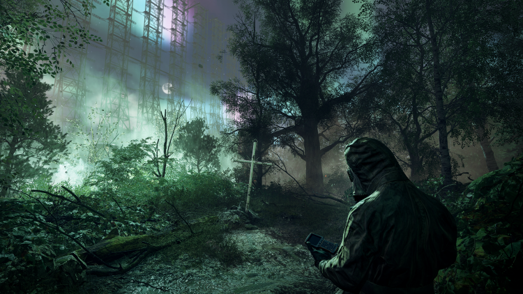 https://3dnews.ru/assets/external/illustrations/2019/04/12/985765/sm.Chernobylite_06_Aurora_1920.750.png