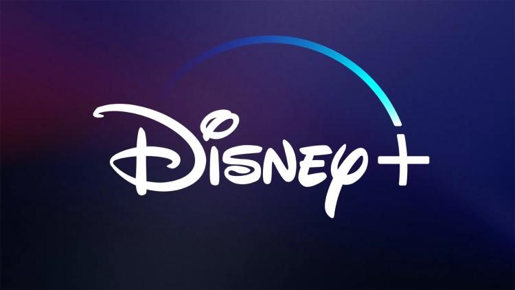 """Микки Маус атакует: подробности потоковой службы Disney+"""""""