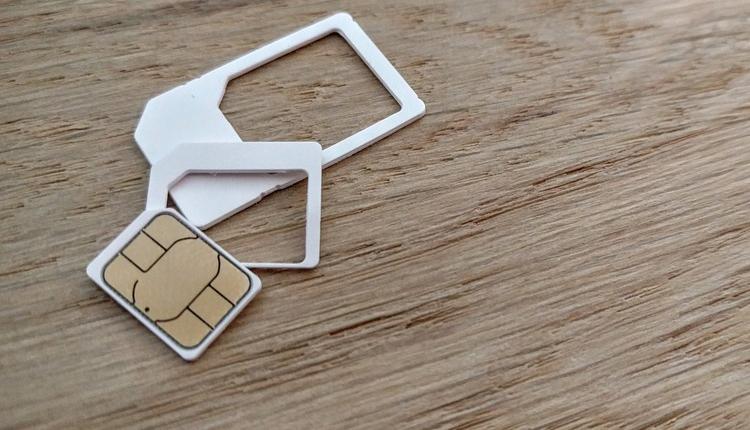 """«Билайн» позволит самостоятельно регистрировать новые SIM-карты"""""""