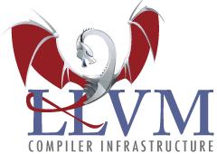 Компилятор Fortran F18 — переписанный инженерами NVIDIA на С++ Flang, теперь проект будет развиваться в составе инфраструктуры LLVM