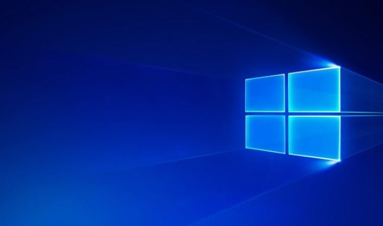 Cumulated Windows updates slow down your operating system