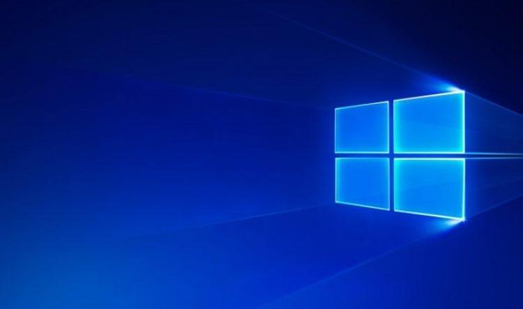 Обновления Windows вызвали проблемы упользователей Sophos, Avast иAvira