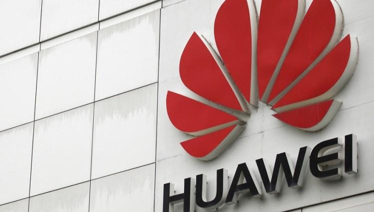 """Huawei подтвердила готовность поставлять Apple 5G-чипы собственного производства"""""""