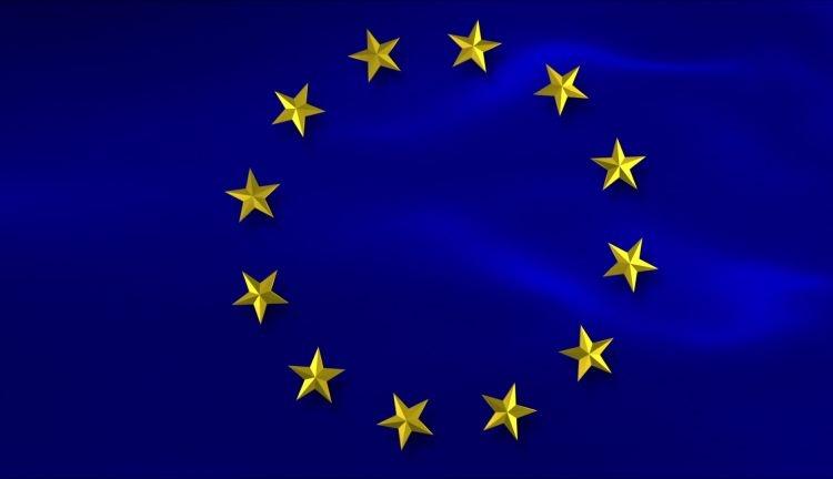 """Евросоюз официально принял спорный закон об авторских правах"""""""