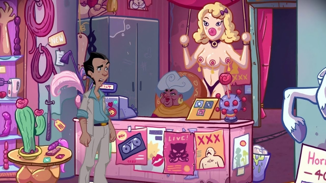 Leisure suit larry sexy, mallu girls in hairy pussy