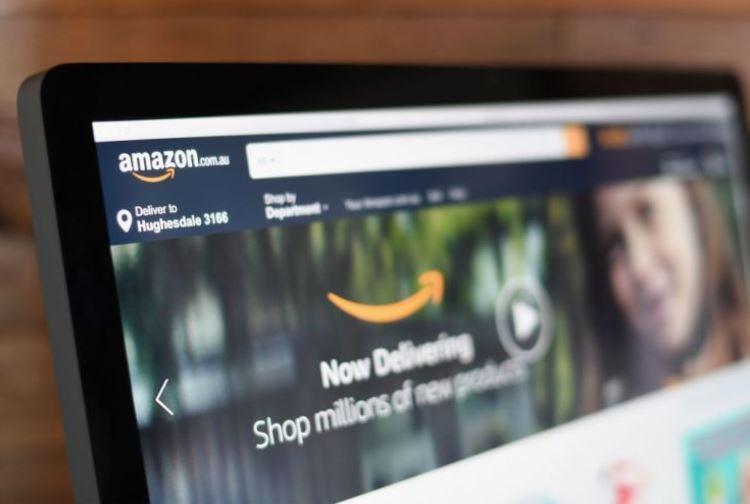 """На Amazon обнаружены тысячи поддельных отзывов о товарах"""""""